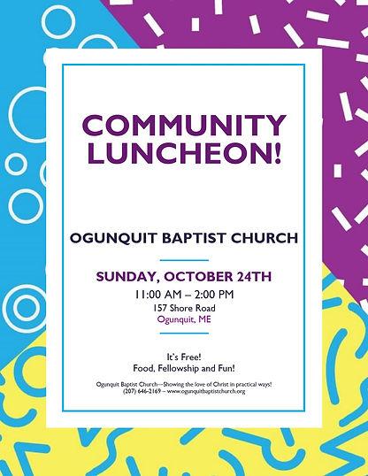 Community Luncheon Flyer_1.jpg