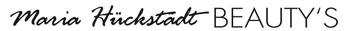 Logo-Final_edited.jpg