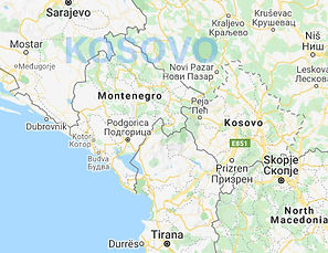 kosovospotlight.jpg