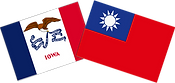 taiwanflags.png