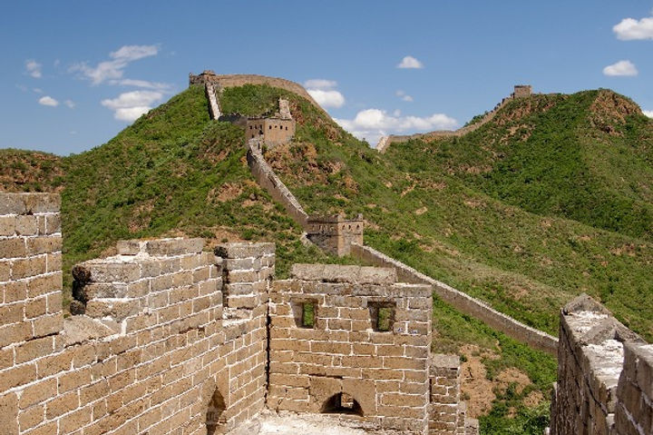 20090529_Great_Wall_Jinshanling_0903_823