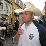 Marshall hat.jpg