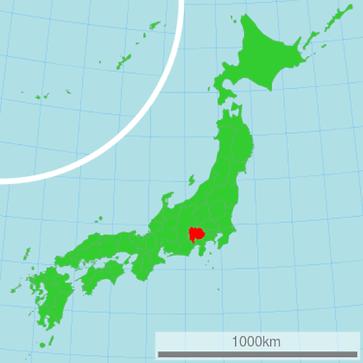 Yamanashimap.png