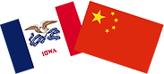 iowachinaflags.png