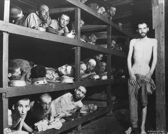 Смерть полит заключенных Каракалпакстана. Исповеди узников. Незаконная прослушка телефонов граждан с