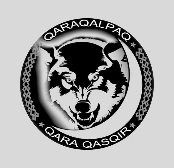 Российские Спец Службы, Агенты ФСБ Уничтожают Движение за Независимость Каракалпакстана
