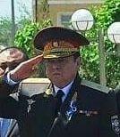 Преступления против человечества Российского Правительства в Республике Каракалпакстан !