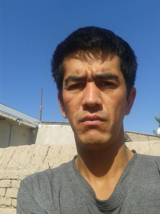 Срочно!!! Арестовали гражданских активистов Республики Каракалпакстан!!