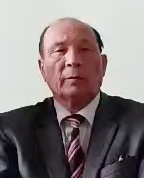 СРОЧНО! Шавкат Мирзияев устроил террор в Каракалпакстана на День Независимости!