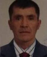 Кенесбай Тлепов.jpg