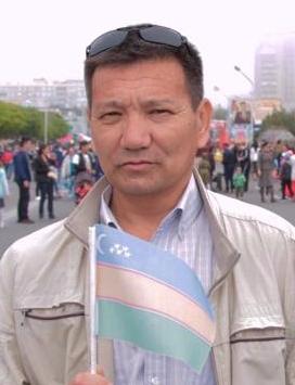 Срочно! Сотрудники Гос Безопасности Узбекистана арестовали Жангельди Жаксымбетова и Куаныш Каниязова