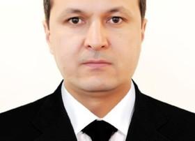 Organized crime human trafficking covered up by President of Uzbekistan Shavkat Mirziyoyev