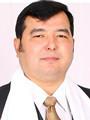 Шавкат Мирзиеев брал взятки и он ведет Узбекистан к краху.