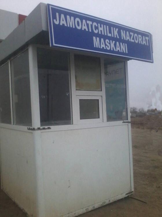 Земли Каракалпакстана отбирают у жителей и передают узбекам из Узбекистана бесплатно. Мирзияев закры