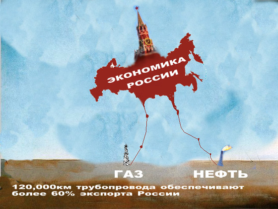 Шавкат Мирзияев заметает следы своих преступлений - кражи природных ресурсов Каракалпакстана