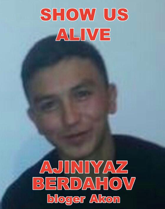 Поиски пропавших гражданских активистов после арестов 28-31 августа продолжаются.