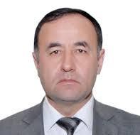 Атажан Хамраев устранил руководство для передачи территории Каракалпакстана Хорезму и его арест.