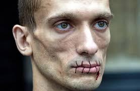 Русских пытают и зашивают им рот в Узбекских тюрьмах за то, что они говорят по русски!
