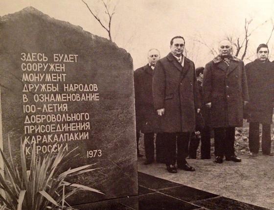 Главная цель Конференции в Ташкенте – все на войну с Россией.