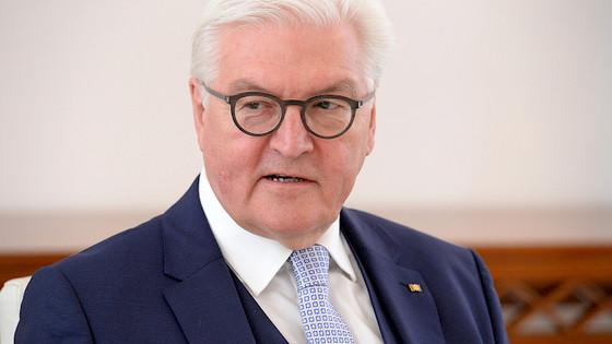 Правительство Узбекистана Запретило Встретиться Представителям Общественных Организации Республики К