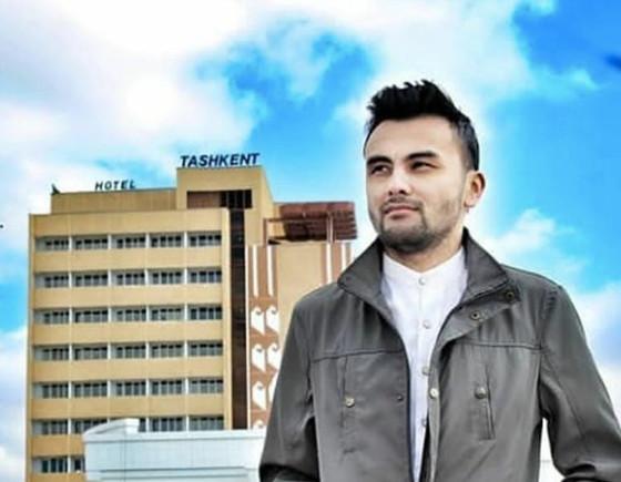 Быть журналистом в Каракалпакстане это как подписать себе смертный приговор. Умер восходящая звезда