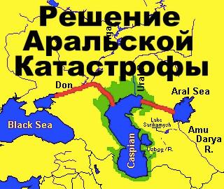 Причина Аральской катастрофы Правительство Узбекистана и его президент Шавкат Мирзияев