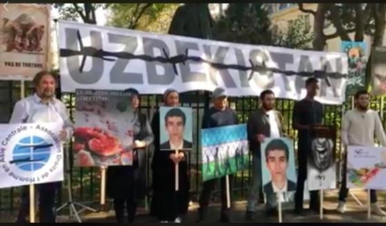 Почему поездки Президента Узбекистана Шавката Мирзияева по зарубежным странам не улучшают жизнь граж