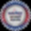 NAVREF 2018-9 badge.png