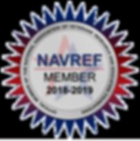 NAVREF 2018-9 badge_edited.png