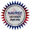 2020-2021%20Member%20Website%20Badge_edi