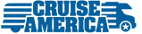 Cruise America ESOP Logo RGB (EPS).png