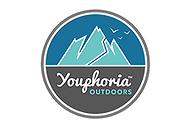 youphoria.png