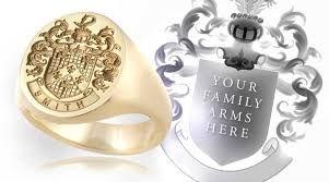 coat of arms ring.jpg