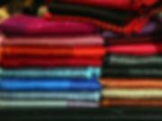 pokoloko scarves.jpg