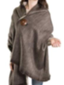 button alpaca.jpg