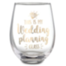 wedding plan glass.jpg