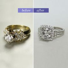 before and after rings 2.jpg