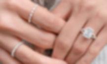 emerald cut dia ring.jpg