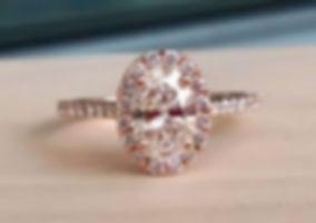 oval diamond.jpg