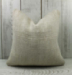 kilim pillow.jpg