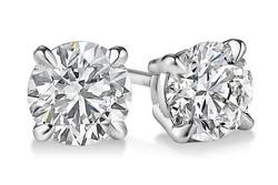 diamondSTUDS