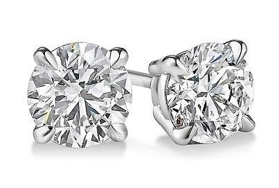 diamondSTUDS.jpg