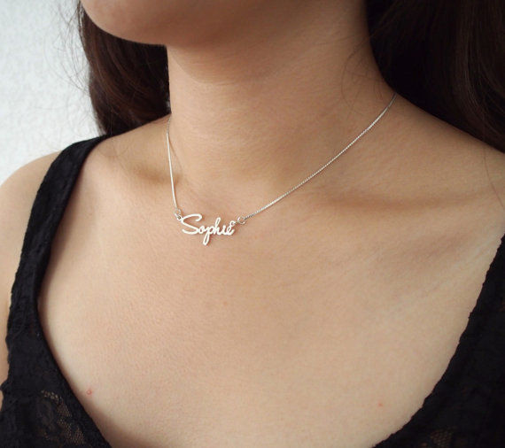 Name-necklace-personalized .jpg