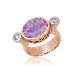 fine_jewellery_Flica