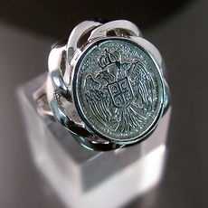 serbian_coat_of_arms_crest_ring.jpg