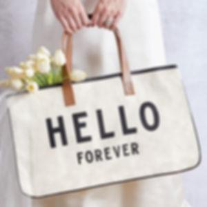 hello forever.jpg