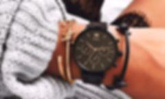 mvmt-womens-watches.jpg