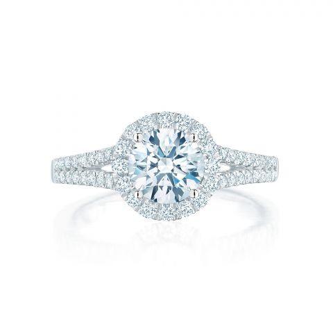 birks_bloom_halo_split_shank_diamond_eng