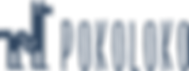 pokoloko-logo-full-navy_094ece98-286c-4c