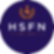HSFN LOGO FINAL FULLCOLOUR.png